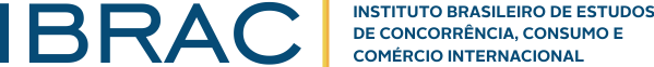 http://www.ibrac.org.br/UPLOADS/BANNER/logo-ibrac.png