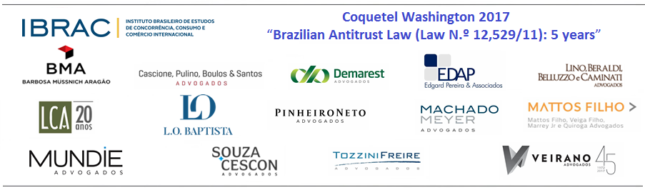 Eventos/321/patrocinioCoquetelWashington2017.png